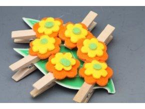 kvetinka na kolicku (1)