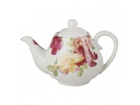 Konvice na čaj Southbourne Rose