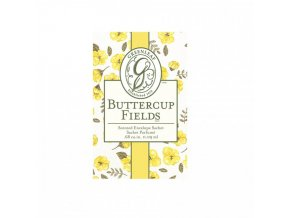 gl small sachet buttercup fields