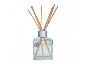 gl signature reed diffuser tester 3 1 1
