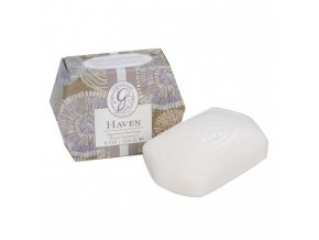 gl signature soap haven