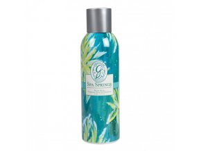gl room spray spa springs