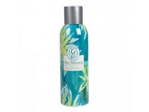 gl room spray spa springs