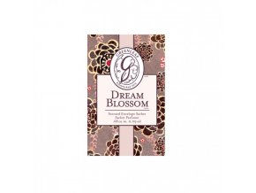 gl small sachet dream blossom
