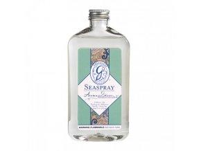 gl aroma decor diffuser oil seaspray