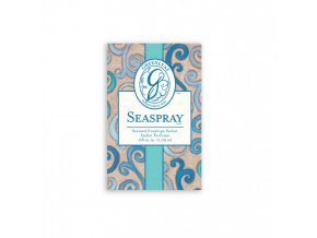 gl small sachet seaspray