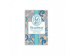 gl small sachet seaspray