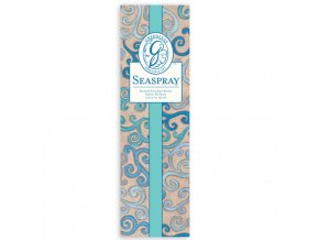gl slim sachet seaspray