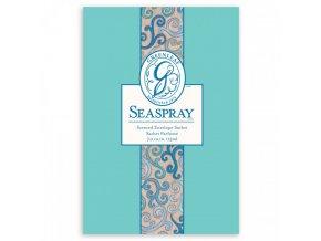 gl large sachet seaspray
