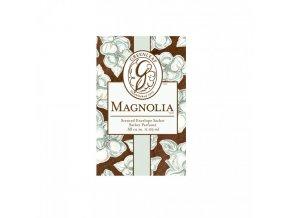 gl small sachet magnolia