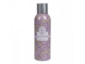 Vůně prostorová ve spreji Lavender