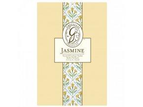 gl large sachet jasmine