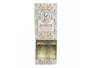 gl signature reed diffuser jasmine
