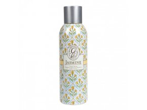 gl room spray jasmine