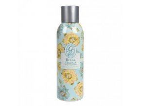 gl room spray bella freesia