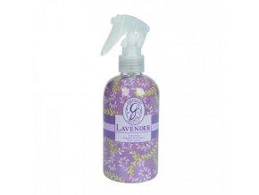 gl linen spray lavender
