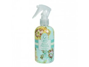 gl linen spray bella freesia