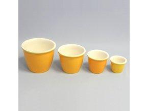 Obal keramika
