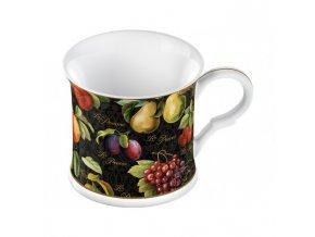 Porcelánový hrnek Summer Orchard Palace Mug