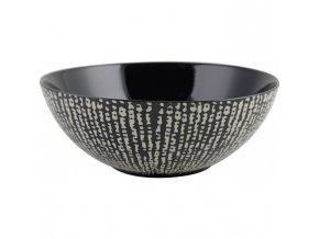 cocoon sketch serve bowl