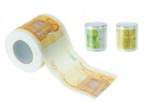toaletni papir euro