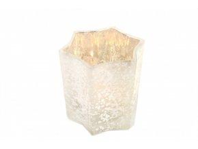 skleneny svicen (4)