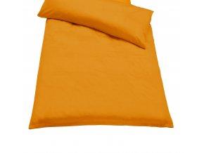 Guru oranžová (2)