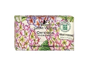 Mýdlo Ortensia