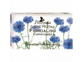 Mýdlo Fiordaliso