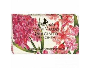 Mýdlo Giacinto