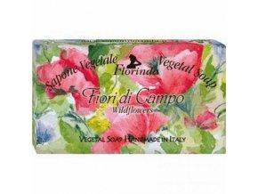 Mýdlo Fiori Di Campo
