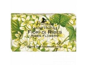 Mýdlo Fiori Di Ribes