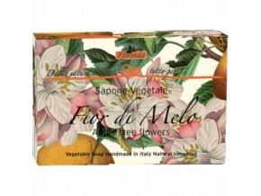Mýdlo | Fior Di Melo | 100g
