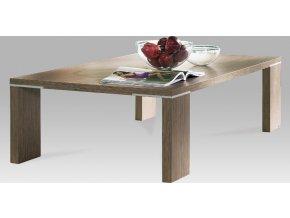 Konferenční stolek 138x80x38cm