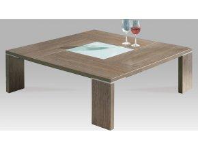 Konferenční stolek 100x100x38cm