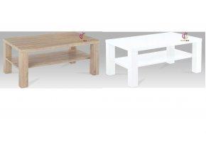 Konferenční stolek | 100x60x42cm
