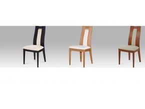 Jídelní židle masiv 47x45x102x49cm
