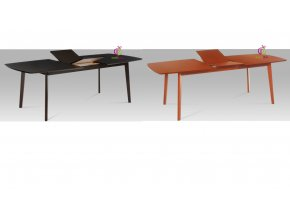 Jídelní stůl rozkládací 224x100cm
