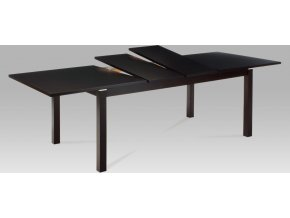 Jídelní stůl rozkládací 260x100cm