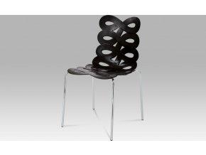 Jídelní židle | plast