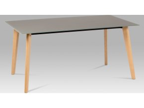 Jídelní stůl 160x90cm