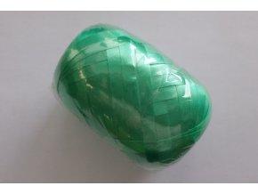 Stuha vázací | vajíčko 20m | více barev