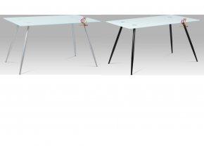Jídelní stůl 140x80x75cm