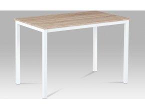 Jídelní stůl | MDF | 110x70cm