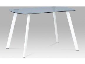 Jídelní stůl 125x70cm