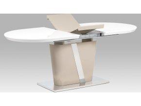 Jídelní stůl rozkládací 200x90cm