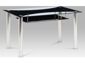 Jídelní stůl 130x80x75cm