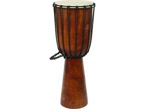 Africký buben 60cm