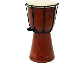 Africký buben 25cm