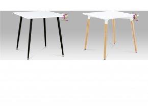 Jídelní stůl malý 80x80cm